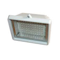 Dc Solar Led Light