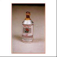 Aromatherapy Oils Aro - 002
