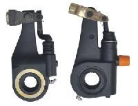 Auto Slack Adjusters