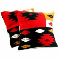 Star Light Cushion Cover