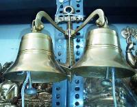 Brass Bells 01