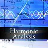 Harmonic Analysis Services