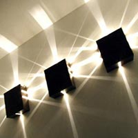 Lighting Design Services