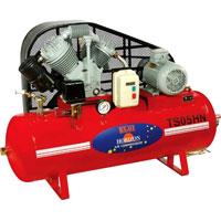 ELGI Air Compressor
