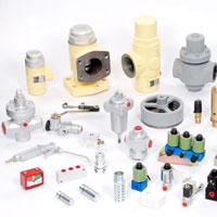 ELGI Spare Parts