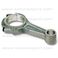 Connecting Rod 01