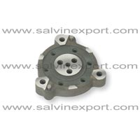 Discharge Valve Guide 02