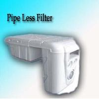 Swimming Pool Pipeless Filter Manufacturers Suppliers Exporters In India