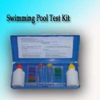 Water Test Kit - Potent Water Care Pvt. Ltd.