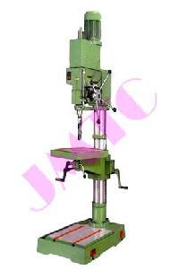 modern machine tools mayapuri delhi