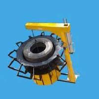 Tyre Envelope Expander 02