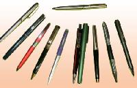 Writing Pens - Manufacturer, Exporters and Wholesale Suppliers,  Maharashtra - Royale Collections