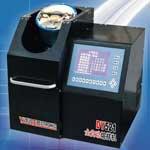 Automatic Fusion Machine