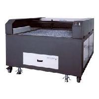 C100S  Laser Cutting Machine