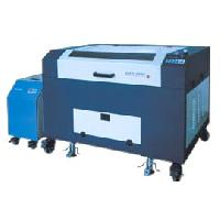C30b  Laser Cutting Machine