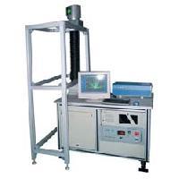 Laser Show System Pharos-Series