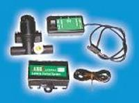 LPG Conversion Kits
