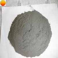 Zinc Dust Powder