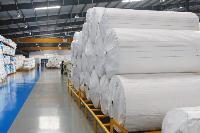 Flat Loom Fabric