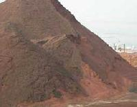 Iron Ore - Gulam & Gulam Exim Pvt Ltd.