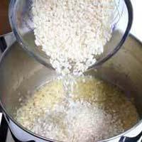 Steam Rice1