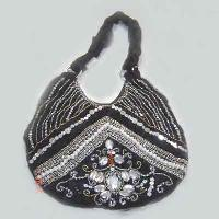 Cotton Evening Bags- Psg-0760