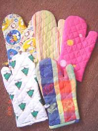 Mitten Gloves Psk-0404