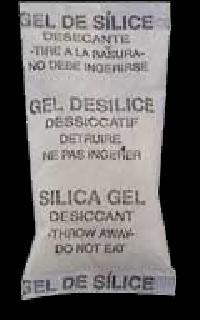 Silica Gels