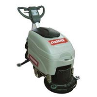Vacuum Cleaners Manufacturers Suppliers Amp Exporters In