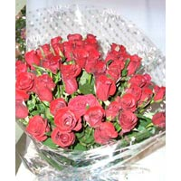 Artificial Flower -HB - 2A