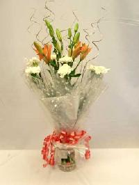 Artificial Flower -HB - 5