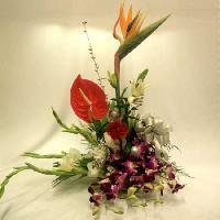 Flower Bouquets-b - 13