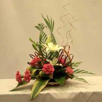Flower Bouquets -b - 20
