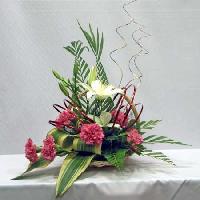 Flower Bouquets -b - 6