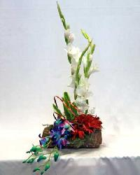 Flower Bouquets -b - 8