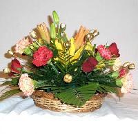 Flower Bouquets -b - 9