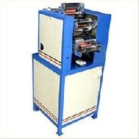Dry Offset Printing Machines