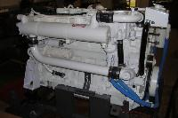 Transportation Engine