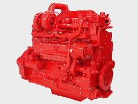 Nta 855 Bc Diesel Engines