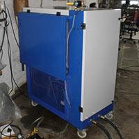 Fuel Conditioner Systems