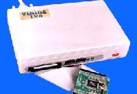 8085 microprocessor sdk emulator download