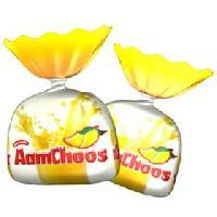 Aamchoos Candies