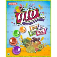 Glo Candy