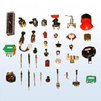 Automotive Electrical Parts AEP-04