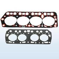 Automotive Gaskets Ag-01