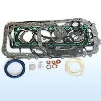 Automotive Gaskets AG-02