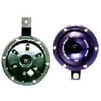 Automotive Horns Aep-02