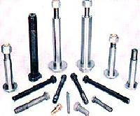 Automotive Suspension Parts - (atsp-15)
