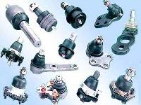 Ball Joints Atsp-01