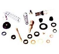 Brake Components-03